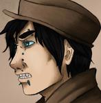 Levi Küper Avatar