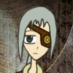 Amon Avatar